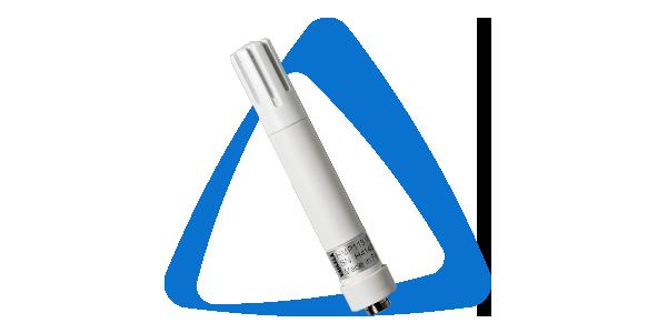 HMP113-logo