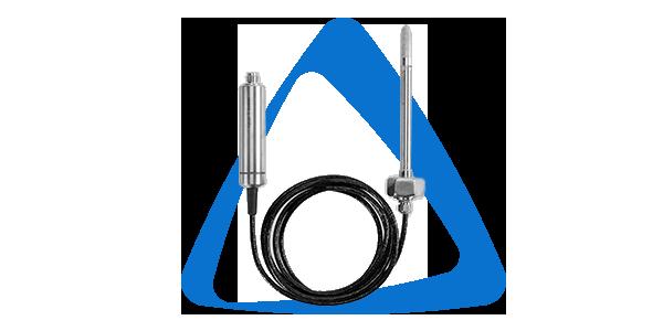 HMP4-logo