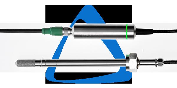 HMP8-logo