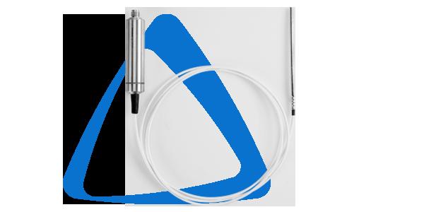 TMP1-logo