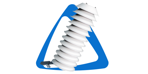 DTR500-logo