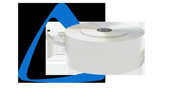LW-logo