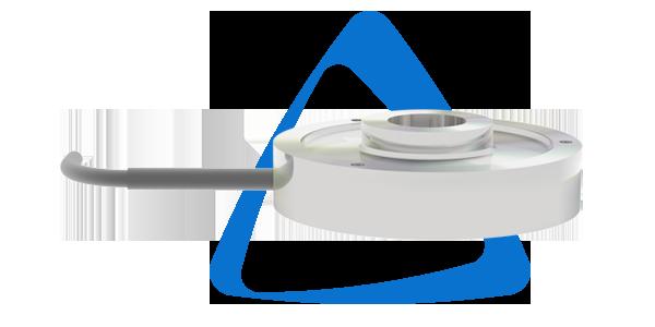 LWMH1-logo