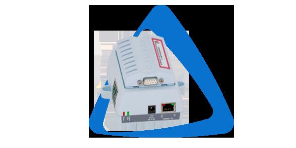 Vnet power-logo