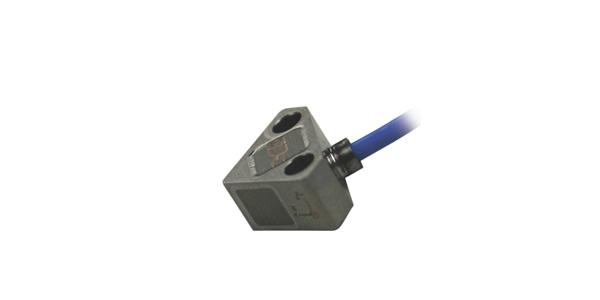 acelerometros-piezorresistivos