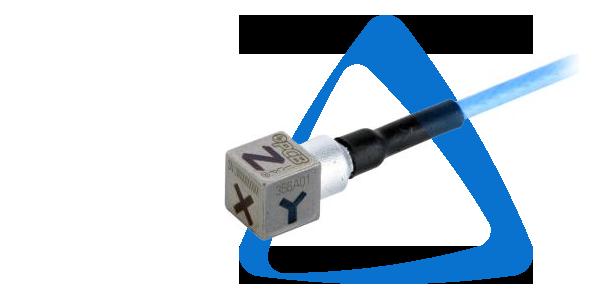 miniatura-acelerometros-alava-ingenieros