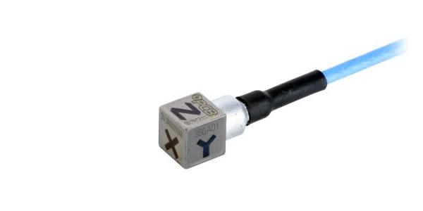 miniatura-acelerometros